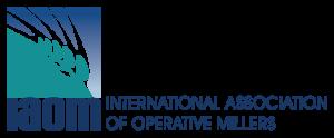IAOM-Logo-Home-300x124