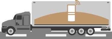 truck-logistics-mobile