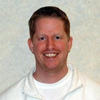Male person photo